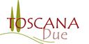 Logo von Toscana Due