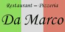 Logo von Da Marco | Restaurant | Pizzeria