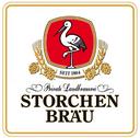Logo von Restaurant Storchenbräu