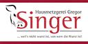 Logo von Hausmetzgerei Gregor Singer