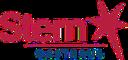 Logo von Gasthaus Stern
