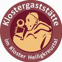 Logo von Klostergaststätte | im Kloster Heiligkreuztal