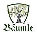 Logo von Bäumle