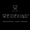Logo von Weidekind | Restaurant | Café | Events