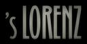 Logo von 's Lorenz | Steakhaus | Restaurant