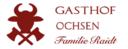 Logo von Gasthof Ochsen & Metzgerei Raidt