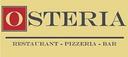 Logo von Osteria | Restaurant | Pizzeria | Bar