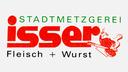 Logo von Stadtmetzgerei Isser