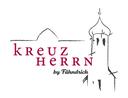 Logo von Kreuzherrn by Fähndrich