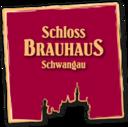Logo von Schloss Brauhaus