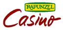 Logo von Rapunzel | Casino
