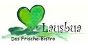 Logo von Lausbua | Das Frische-Bistro