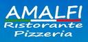 Logo von Amalfi | Ristorante | Pizzeria