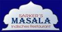 Logo von Sarker's Masala | Indisches Restaurant