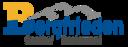 Logo von Bergfrieden | Gasthof | Restaurant