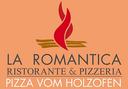 Logo von La Romantica | Ristorante & Pizzeria
