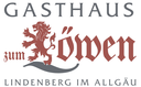 Logo von Gasthaus Zum Löwen