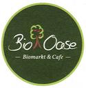 Logo von Bio Oase | Biomarkt & Café