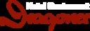 Logo von Zum Dragoner | Hotel-Restaurant