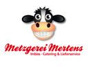 Logo von Metzgerei Mertens