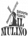 Logo von Il Mulino | Ristorante | Pizzeria