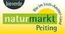 Logo von naturmarkt Peiting