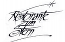 Logo von Ristorante zum Stern