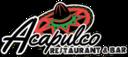 Logo von Acapulco - Restaurant & Bar