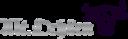 Logo von Alt. Ochsen