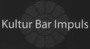 Logo von Kultur Bar Impuls