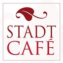 Logo von Stadtcafé Vohburg