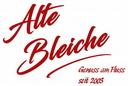 Logo von Alte Bleiche | Restaurant