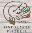 Logo von Ristorante Pizzeria Buongiorno & Buonasera (Kegelstube Gaisser)