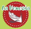 Logo von La Venezia - Restaurant | Lieferservice