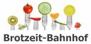 Logo von Brotzeit-Bahnhof