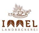 Logo von Landsberger Café der Landbäckerei Immel