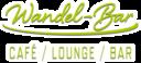 Logo von Wandel-Bar - Café | Lounge | Bar