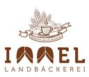 Logo von Backstuben-Café der Landbäckerei Immel