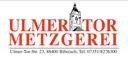 Logo von Ulmer Tor Metzgerei
