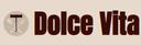 Logo von Dolce Vita | Restaurant | Café | Bar