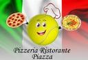 Logo von Piazza | Pizzeria | Ristorante