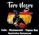 Logo von Toro Negro Cafe | Restaurant | Tapas Bar
