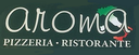 Logo von Aroma - Ristorante - Pizzeria
