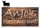 Logo von Restaurant AnJo's
