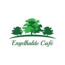 Logo von Engelhalde-Café