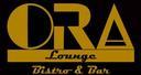 Logo von Ora-Lounge | Bistro & Bar