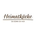 Logo von Heimatküche | da komm ich her