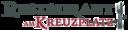 Logo von Restaurant Am Kreuzplatz