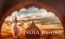 Logo von India House | Restaurant - Cocktailbar
