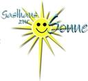 Logo von Gasthaus zur Sonne